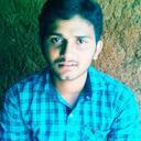 M krishnakumar (@03041c0bbb1f4f8) Twitter