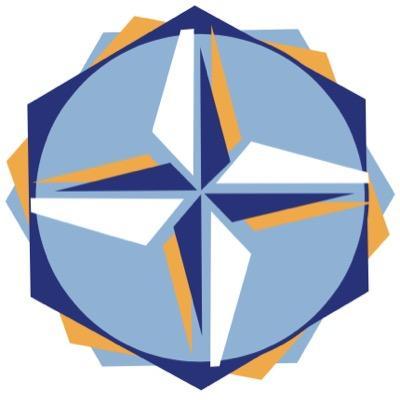 NATO Foundation