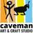 cavemanstudio