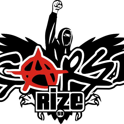 çArşı Rize (@RizeBjk)  Twitter