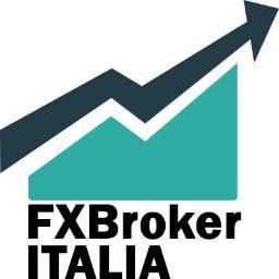 ... brokers add a new dimension to retail fx services - FX Brokers