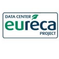 EURECA Platform