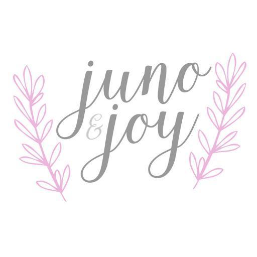 junoandjoy