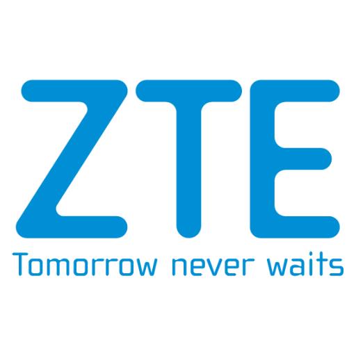 @ZTE_Indonesia