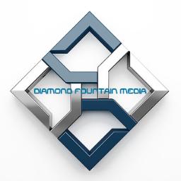 Diamond Fountain