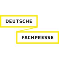 Verein Deutsche Fachpresse