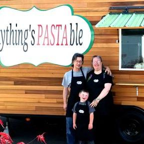 anything's PASTAble (@ourpastabiz) | Twitter