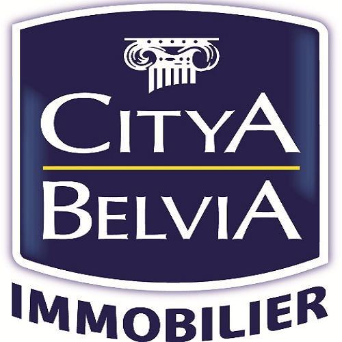@Belvia_Toulouse