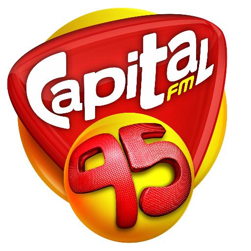 capital95fm