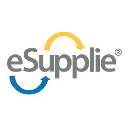@eSupplie