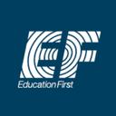 Photo of EFBrasil's Twitter profile avatar
