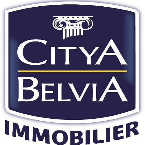 @Belvia_Bordeaux