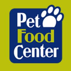 pet food center petfoodcenter twitter. Black Bedroom Furniture Sets. Home Design Ideas