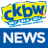 CKBW Radio