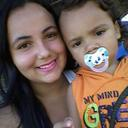 Tauane Carolina (@05d3f83259d64a4) Twitter