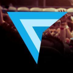 Findor logo