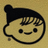 The profile image of cami_lk