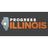 Progress Illinois
