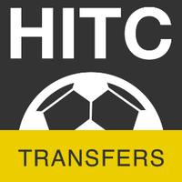 HITC Transfer News