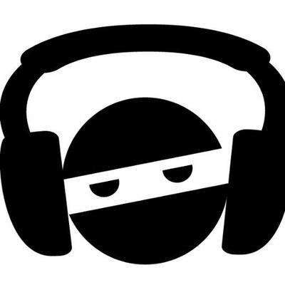 New Music Ninja! (@music_sug_ninja) | Twitter  New Music Ninja...