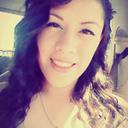 Claudia Ortiz (@0996Ortiz) Twitter
