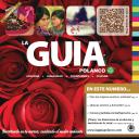 La Guía Polanco (@LaGuiaPolanco) Twitter