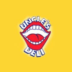 Image result for uncle's deli