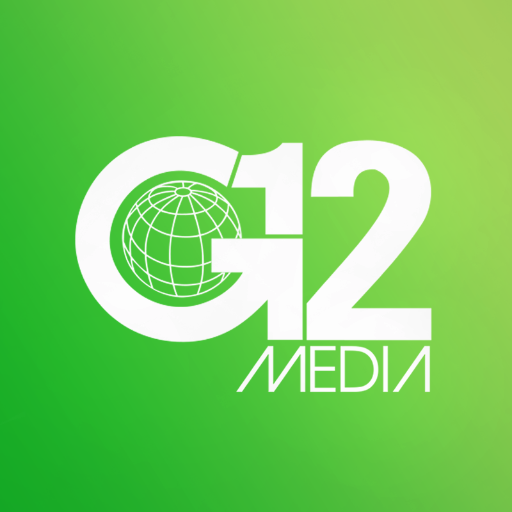 @G12media