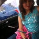 Arisbeth Villanueva' (@57ari) Twitter