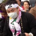 ko-ki.mcz@春一両日 (@0112Koki) Twitter
