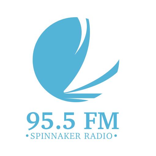 UNF Spinnaker Radio