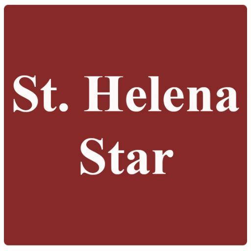 @StHelenaStar