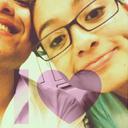 Alejandra Cruz roque (@alecro1408) Twitter