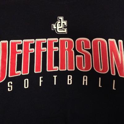 JeffCo Softball