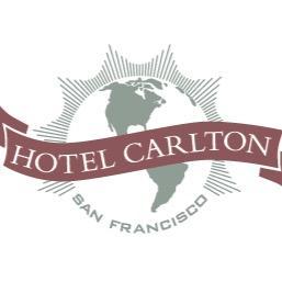 @HotelCarltonSF