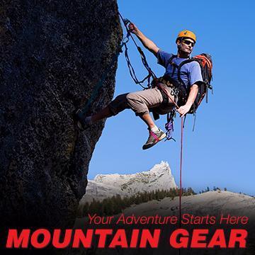 @MountainGear
