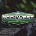 @rockwestpools