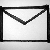 The Envelope Room | Social Profile