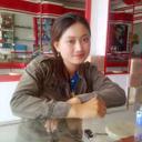 Herlina 00 (@00_herlina) Twitter