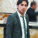 Heder Aldrajy (@02fd3cb1a3ff4b5) Twitter