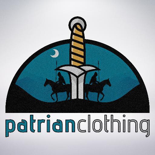 @PatrianClothing