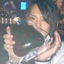 日永田 裕恒 (@0213Hirotsune) Twitter