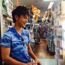 KAZUKI.C (@0120kacchi1) Twitter
