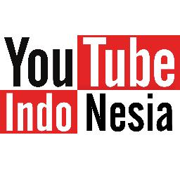 Youtube Indonesia On Twitter Review Kawasaki Ninja R Se Special