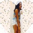 Laura Mattos (@584a650a4f5243a) Twitter