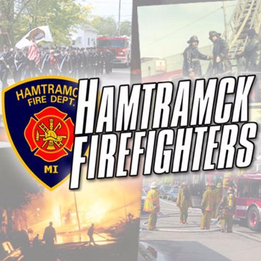 Hamtramck FF