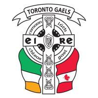 Toronto Gaels