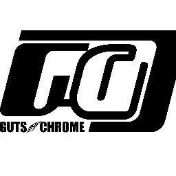 Guts Chrome Gutschrome Twitter