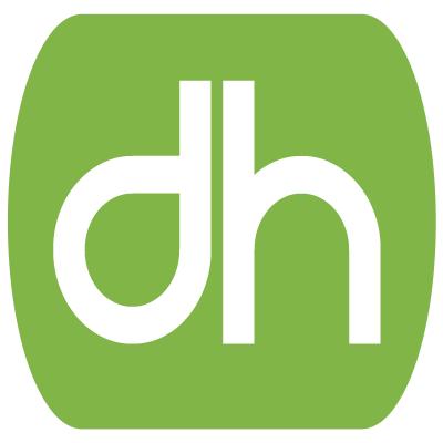 DealHatcher