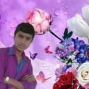 Mahesh Narode (@59109a8ded2f4fb) Twitter